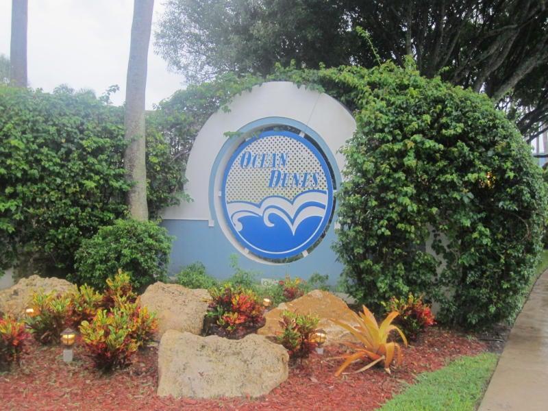 312 Ocean Dunes Circle, Jupiter, FL 33477