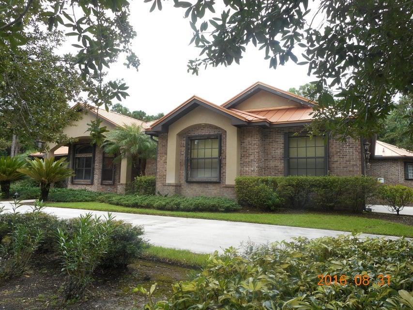 7921 Plantation Lakes Drive, Port Saint Lucie, FL 34986