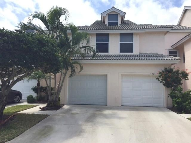 4205 Fairway Drive Jupiter,Florida 33477,2 Bedrooms Bedrooms,2.1 BathroomsBathrooms,F,Fairway,RX-10264071