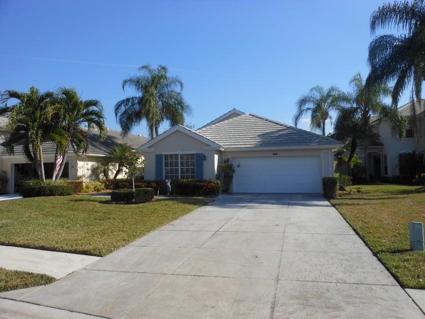 643 Masters Way Palm Beach Gardens,Florida 33418,3 Bedrooms Bedrooms,3 BathroomsBathrooms,F,Masters,RX-10282812