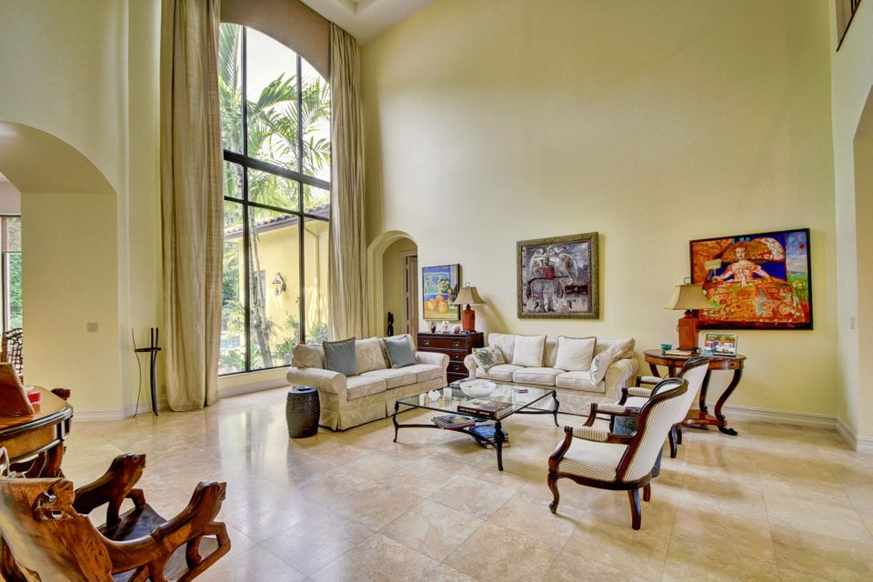 Additional photo for property listing at 17919 Monte Vista Drive 17919 Monte Vista Drive Boca Raton, Florida 33496 Vereinigte Staaten