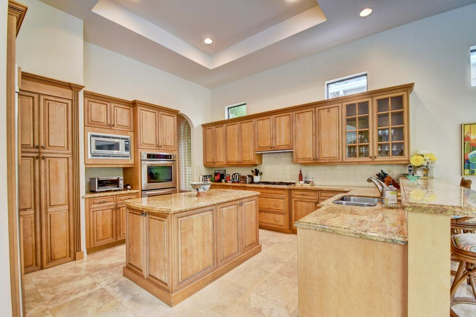 Additional photo for property listing at 17919 Monte Vista Drive 17919 Monte Vista Drive Boca Raton, Florida 33496 United States