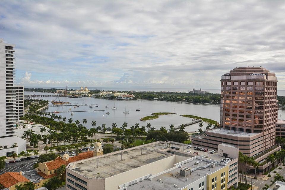 801 S Olive Avenue West Palm Beach Fl 33401 Mls Rx 10263914 269 000 One City Plaza