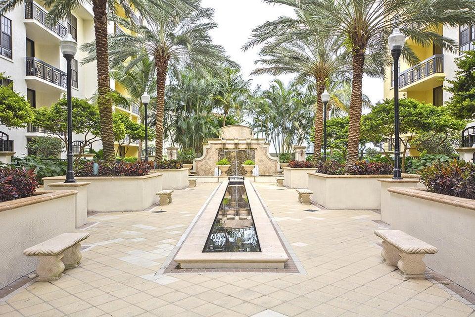 801 S Olive Ave 1524 West Palm Beach Fl 33401 One City Plaza