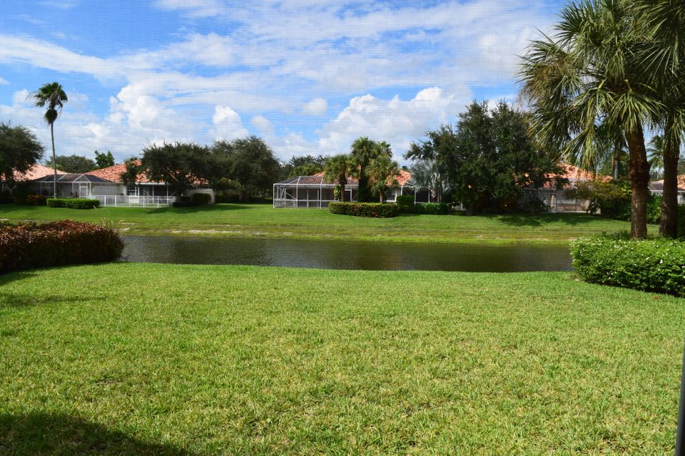 7061 fish creek lane west palm beach fl 33411 rx for Fish creek florida