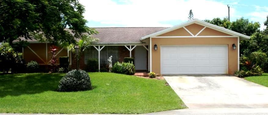 25 W Palm Avenue , Lake Worth FL 33467 is listed for sale as MLS Listing RX-10264051 28 photos