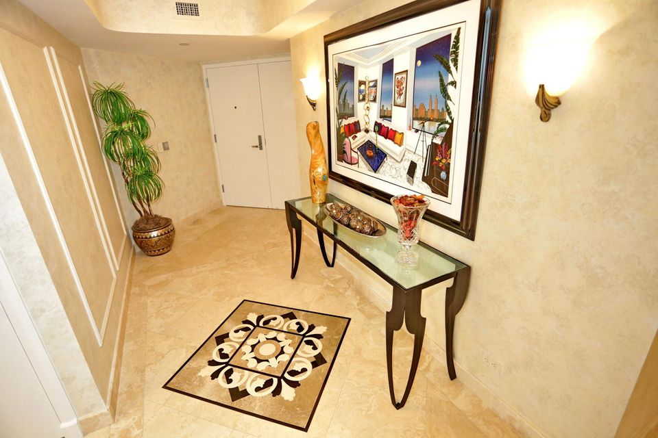 Additional photo for property listing at 3210 S Ocean Boulevard  Highland Beach, Florida 33487 United States