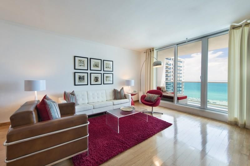 Additional photo for property listing at 2301 Collins Avenue 2301 Collins Avenue Miami Beach, Florida 33139 United States