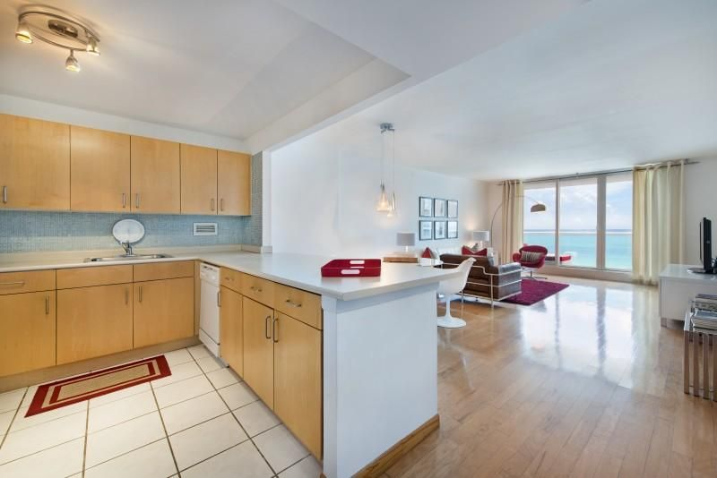 Additional photo for property listing at 2301 Collins Avenue 2301 Collins Avenue Miami Beach, Florida 33139 Vereinigte Staaten