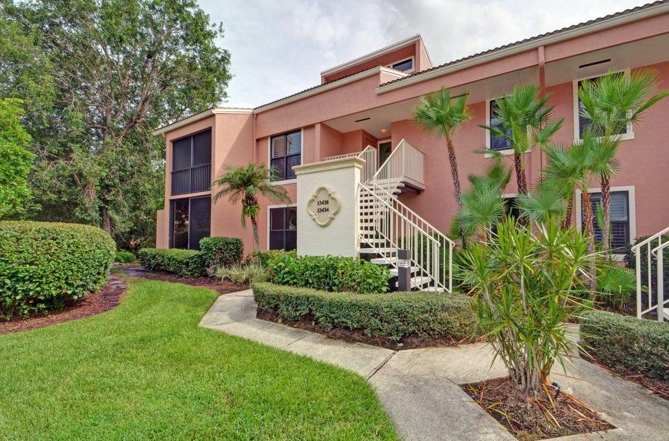 13436 NW Harbour Ridge Boulevard, Palm City, FL 34990