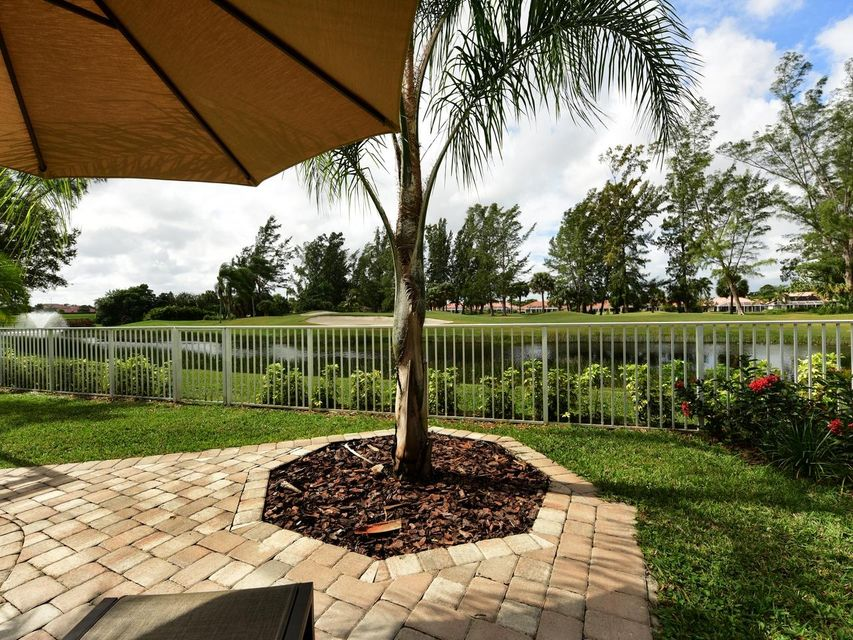 21 Admirals Court Palm Beach Gardens Fl 33418 Rx 10264317 In Pga National