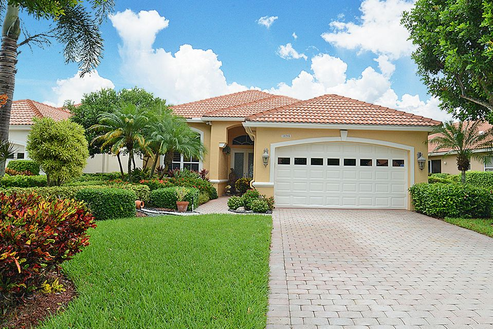 10795 Fairmont Village Drive, Lake Worth, FL 33449