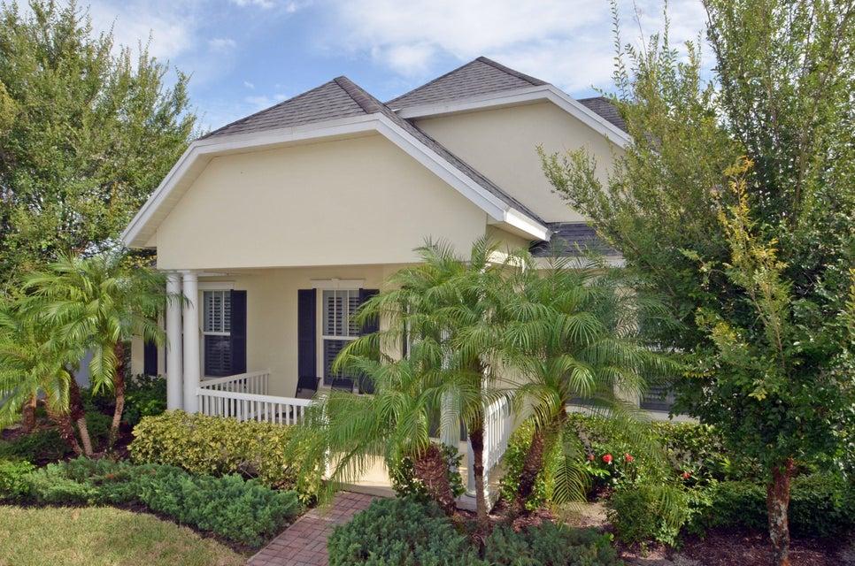 10591 SW Kelsey Way, Port Saint Lucie, FL 34987