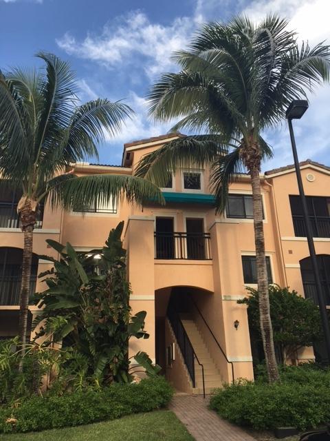 San Matera Rentals San Matera Condos Palm Beach Gardens Florida