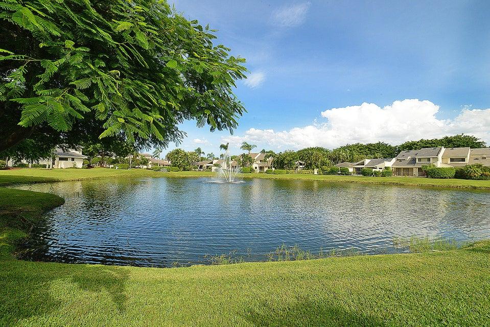 side lake