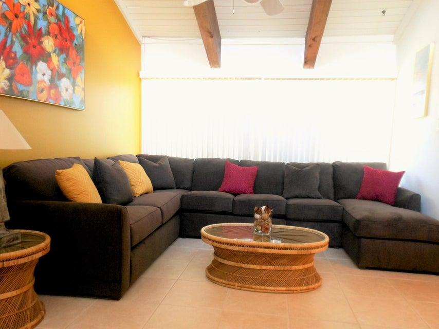 Condominium for Rent at 2400 S Ocean Drive # 1123 2400 S Ocean Drive # 1123 Fort Pierce, Florida 34949 United States