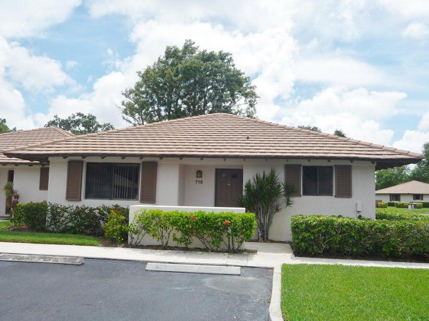 Pga National Golf Club Homes For Sale Palm Beach Gardens