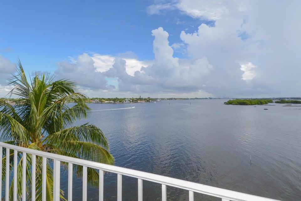 2155 Ibis Isle Road 15, Palm Beach, FL 33480