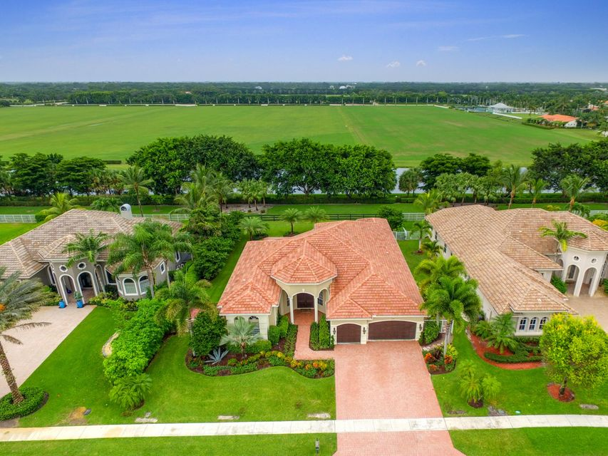 12461 World Cup Lane  Wellington, FL 33414