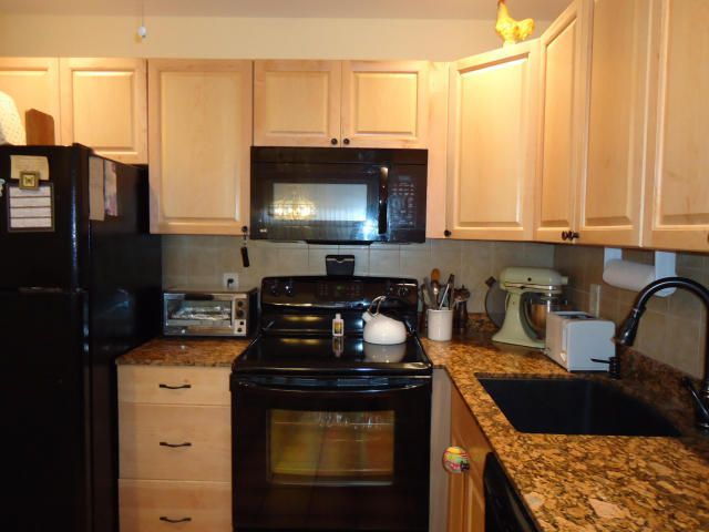 350  Seville O  is listed as MLS Listing RX-10264930 with 10 pictures