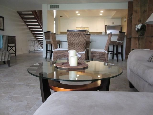 Additional photo for property listing at 145 Old Meadow Way 145 Old Meadow Way Palm Beach Gardens, Florida 33418 United States