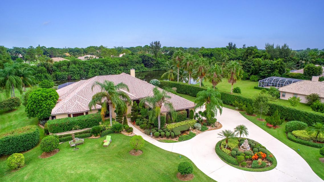 Featured Properties - Limited Edition