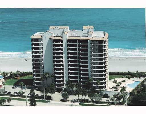 800 Ocean Drive 305, Juno Beach, FL 33408