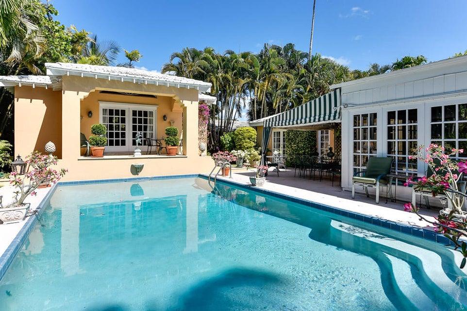 257 Fairview Road, Palm Beach, FL 33480