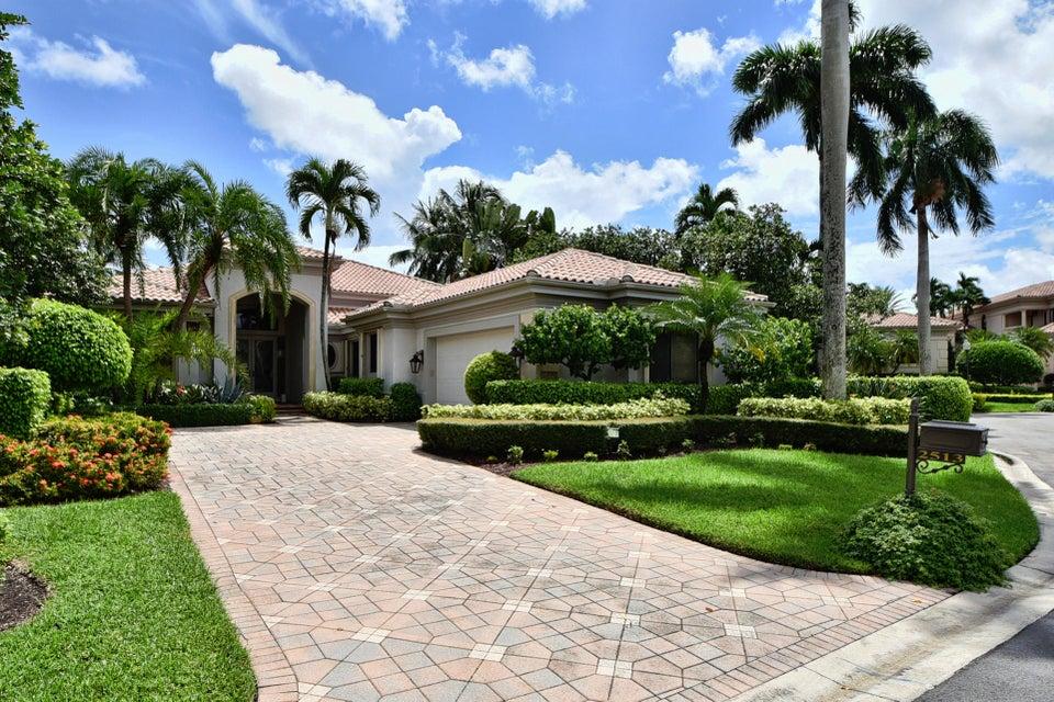 2513 NW 59th Street Boca Raton, FL 33496 - photo 2