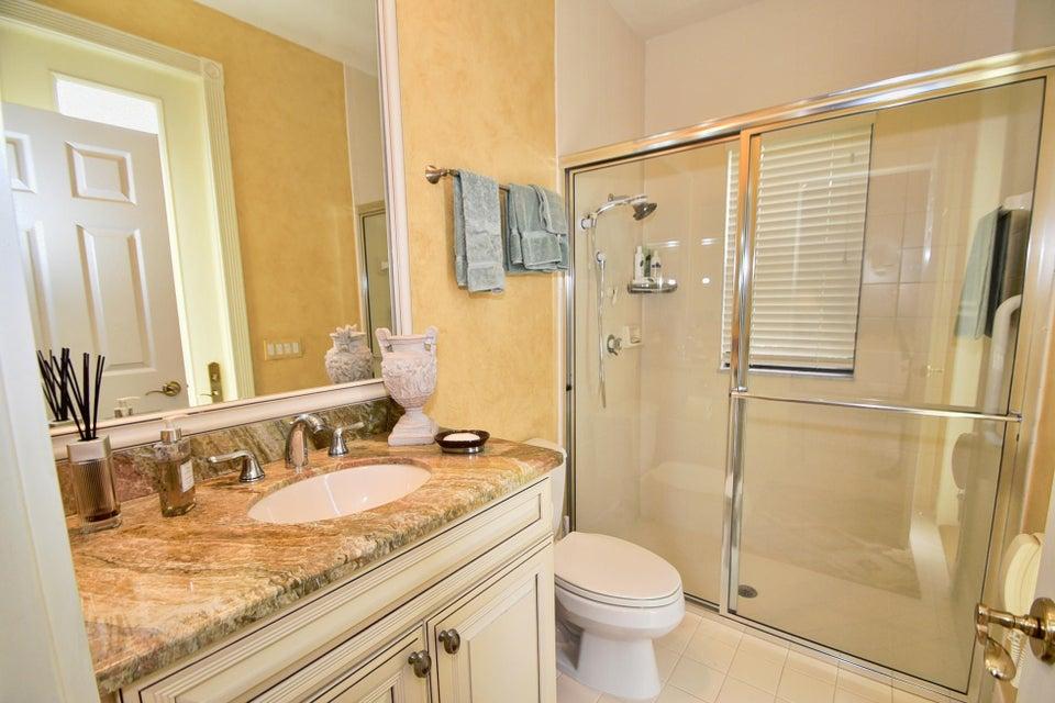 2513 NW 59th Street Boca Raton, FL 33496 - photo 21