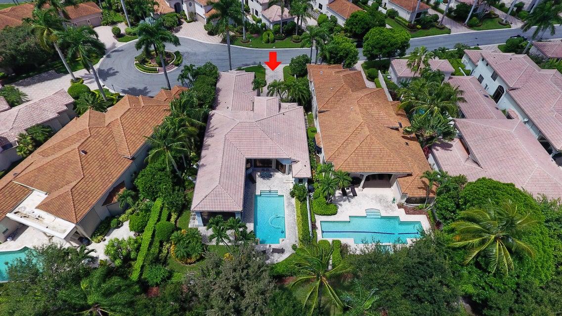 2513 NW 59th Street Boca Raton, FL 33496 - photo 41