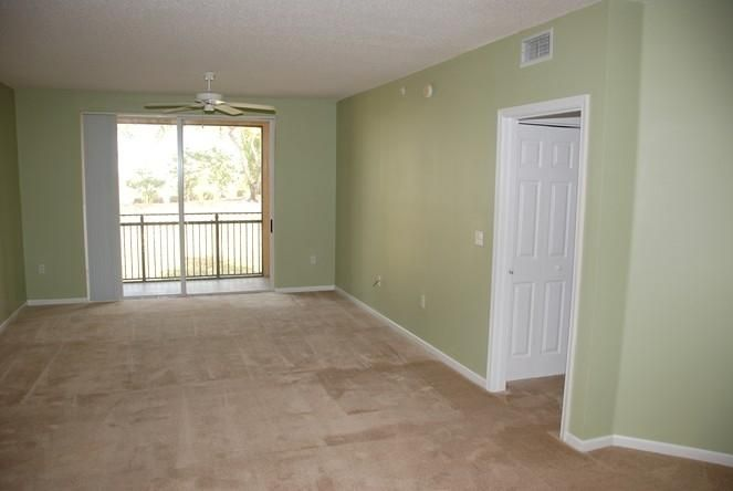 Additional photo for property listing at 11760 Saint Andrews Place  Wellington, Florida 33414 Vereinigte Staaten