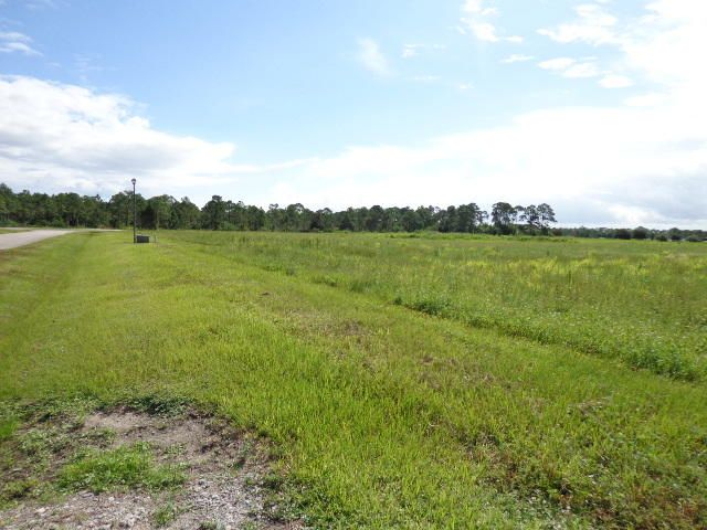 Additional photo for property listing at 3150 SW Briarbrook Way  Palm City, Florida 34990 Vereinigte Staaten