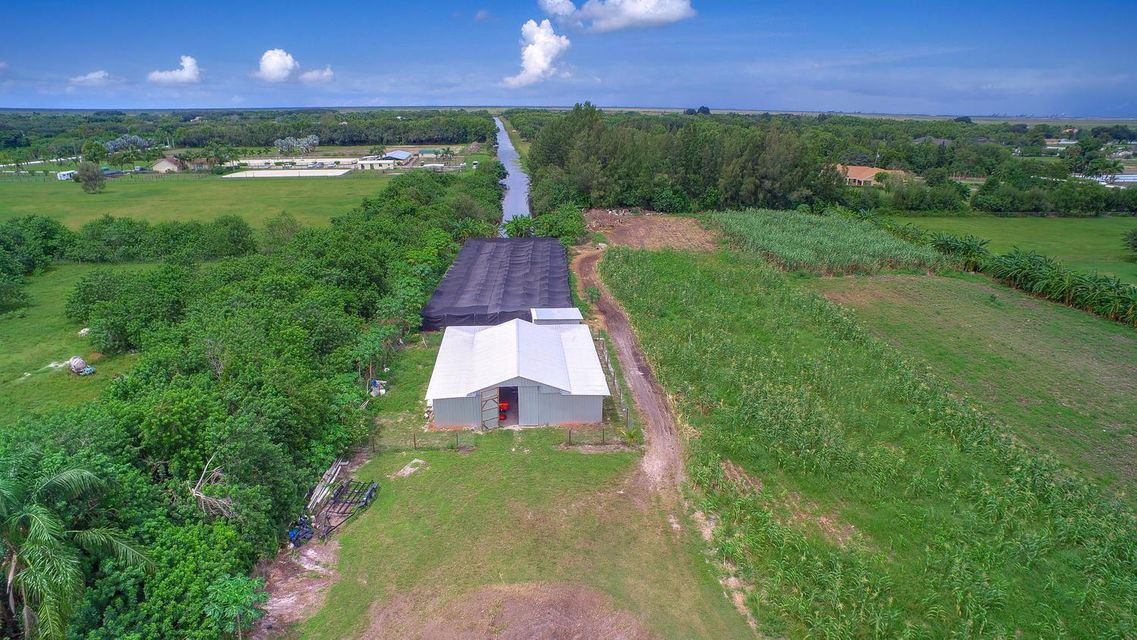 2501 Flying Cow Ranch Road