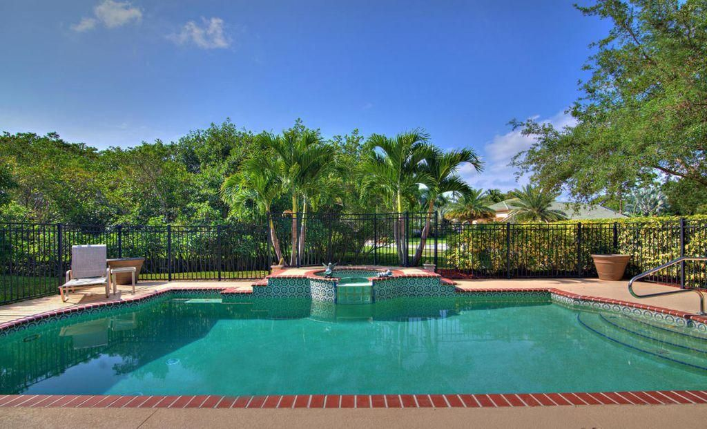 LOXAHATCHEE POINTE            LT 36