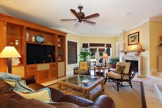 Additional photo for property listing at 6529 SE South Marina Way 6529 SE South Marina Way Stuart, Florida 34996 United States