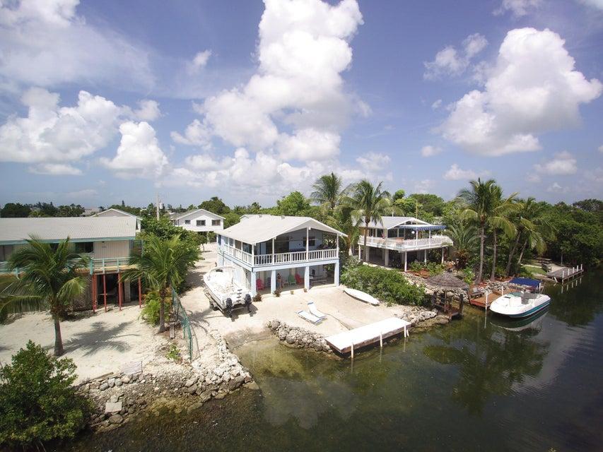 22846 Port Royal Lane, Cudjoe Key, FL 33042