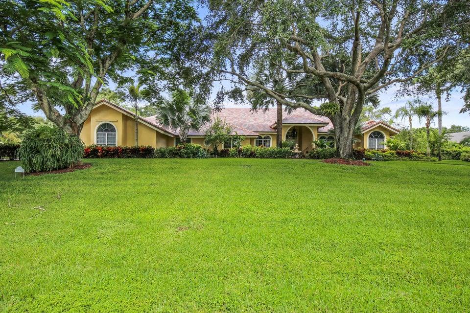 17888 Fieldbrook Circle W, Boca Raton, FL 33496