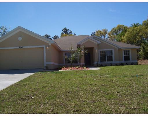 11348 Regent Lane, Spring Hill, FL 34609