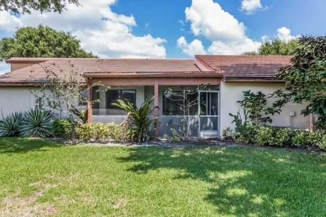 5884 Forest Grove Drive #3 Boynton Beach Fl 33437  Rx. Square Patio Tablecloth With Zipper. Wrought Iron Patio Furniture Plastic Feet. Patio Chair Storage Covers. Used Patio Furniture Pinellas County. Patio Dining Sets At Sears. Outdoor Patio Stamped Concrete. Aluminum Patio Bar Furniture. Outdoor Furniture Cushions Austin Tx