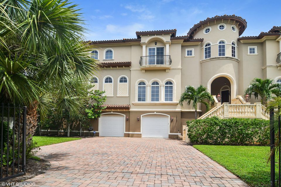 tequesta oceanfront properties real estate tequesta