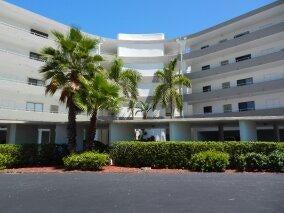 2375 NE Ocean Boulevard 103, Stuart, FL 34996