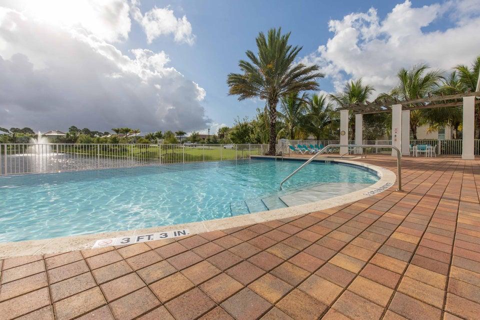 5134 hamilton court palm beach gardens fl 33418 rx 10266166 in hampton cay for Hamptons at palm beach gardens