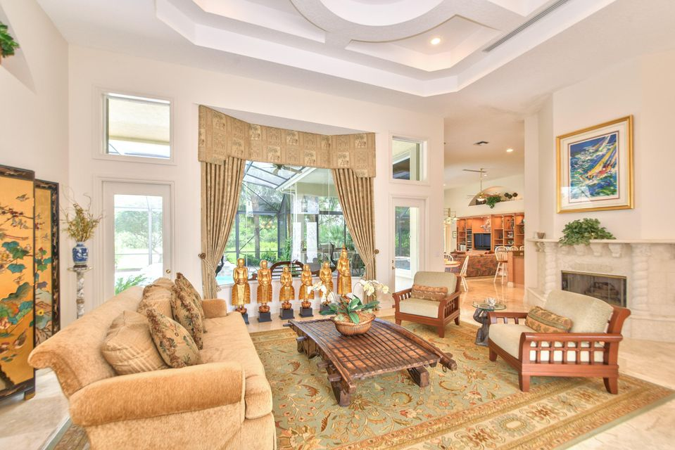 Additional photo for property listing at 6088 Wildcat Run  West Palm Beach, Florida 33412 Vereinigte Staaten