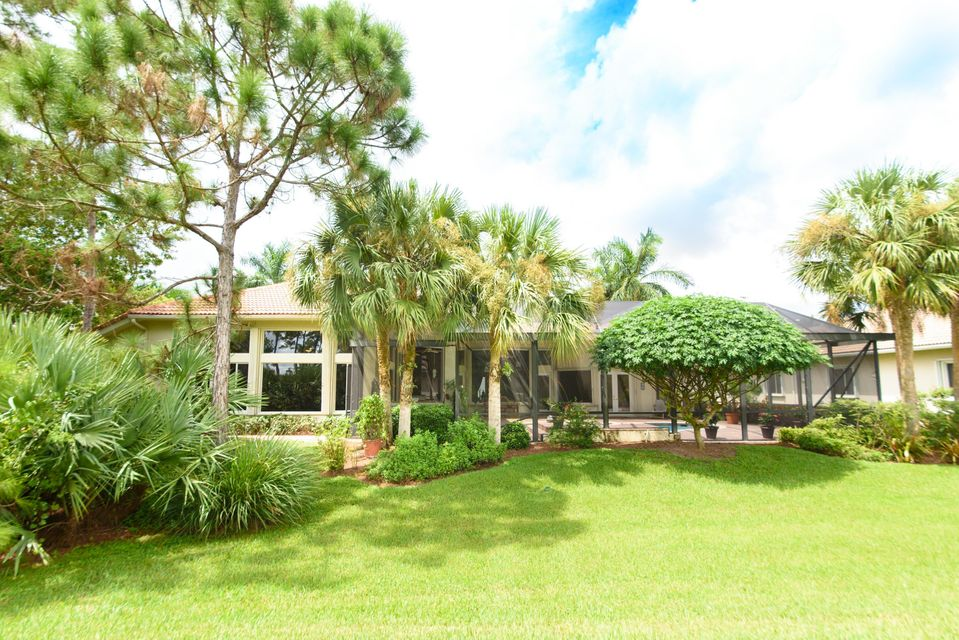 Additional photo for property listing at 6088 Wildcat Run 6088 Wildcat Run West Palm Beach, Florida 33412 Vereinigte Staaten