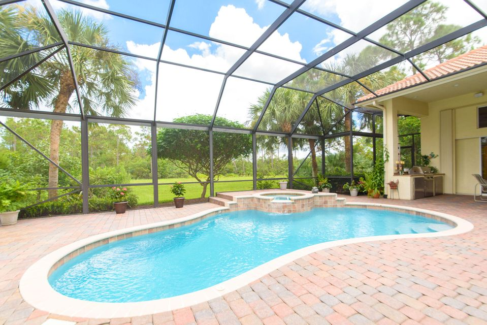 Additional photo for property listing at 6088 Wildcat Run 6088 Wildcat Run West Palm Beach, Florida 33412 États-Unis