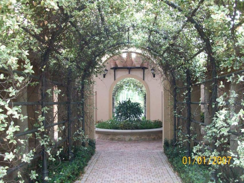 Additional photo for property listing at 134 Lucia Court  Jupiter, Florida 33478 Vereinigte Staaten