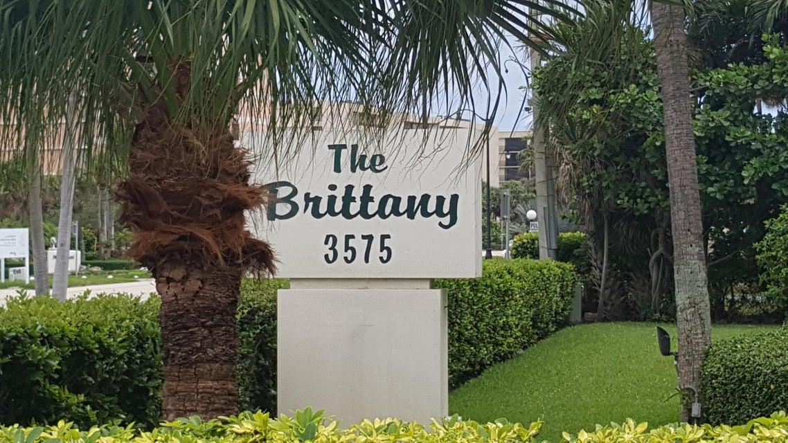 3575 S Ocean Boulevard 412, South Palm Beach, FL 33480