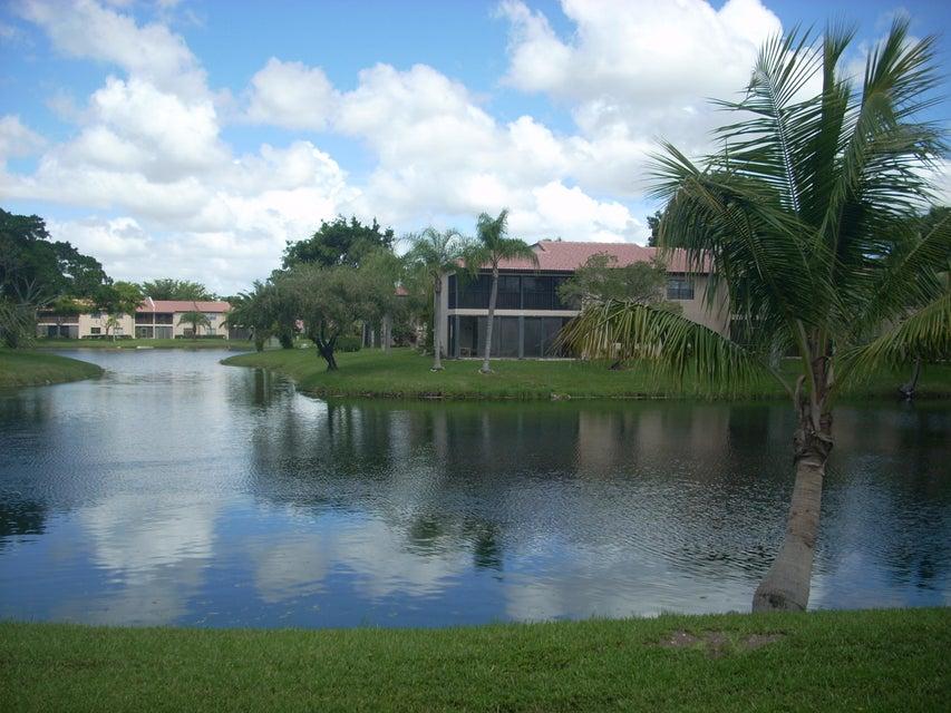 Vista Del Lago West Palm Beach Fl