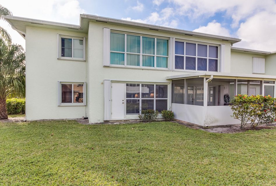 1720 nw 19th terrace delray beach fl 33445 mls rx